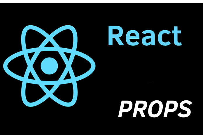 React Props