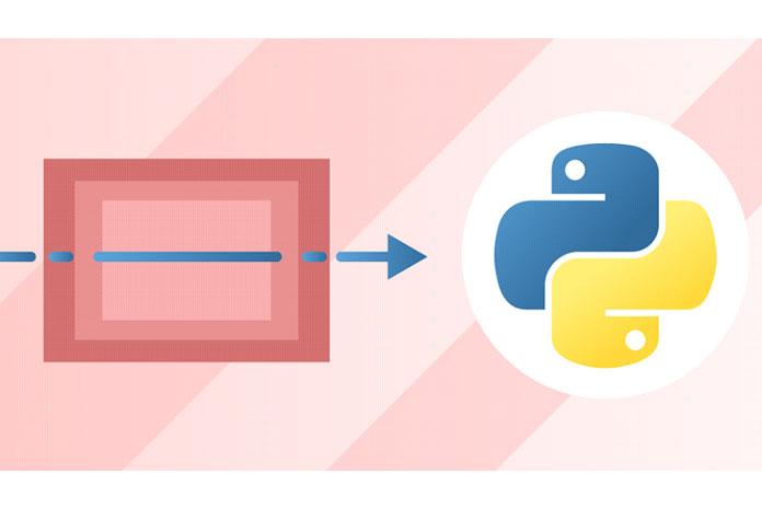 Рекурсия в Python