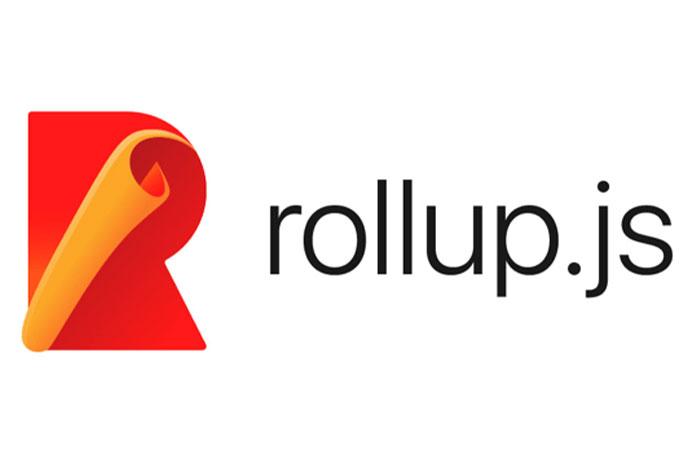 Rollup.js1