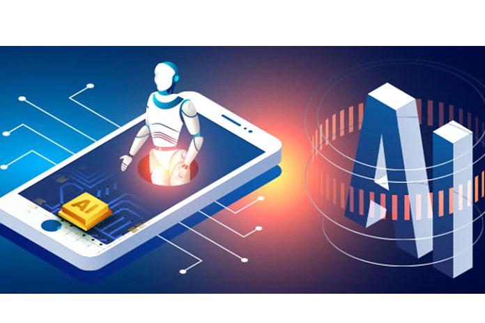 разработки приложений для Android в 2021 году