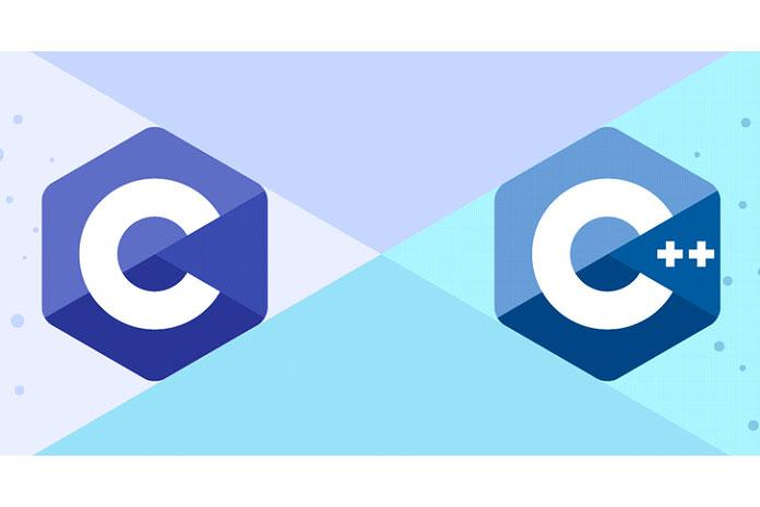 C или C++