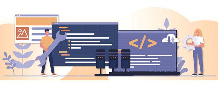 Что такое прогрессивные веб-приложения