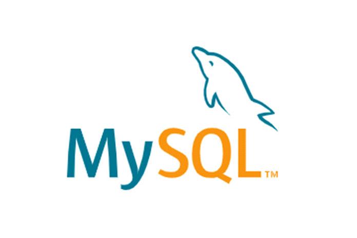 Документация MySQL