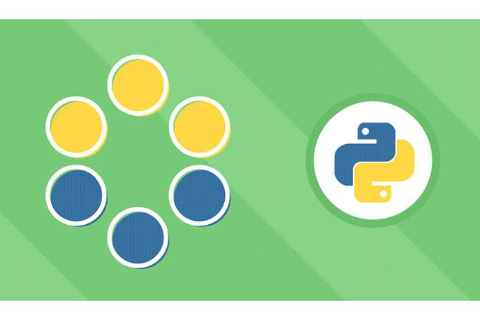 Объектно-ориентированное программирование (ООП) в Python