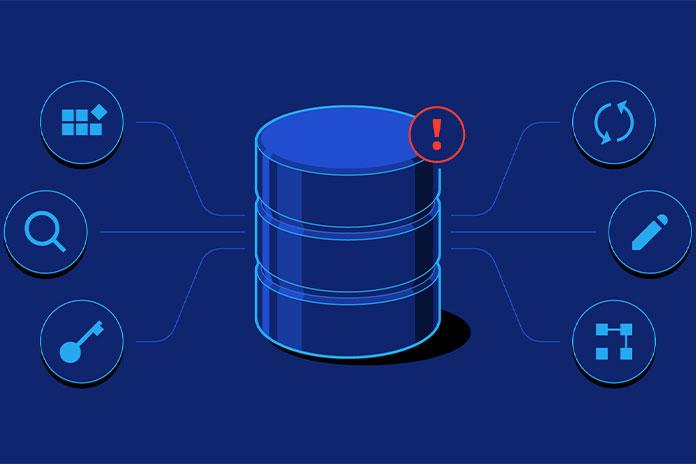 Оконная функция PostgreSQL