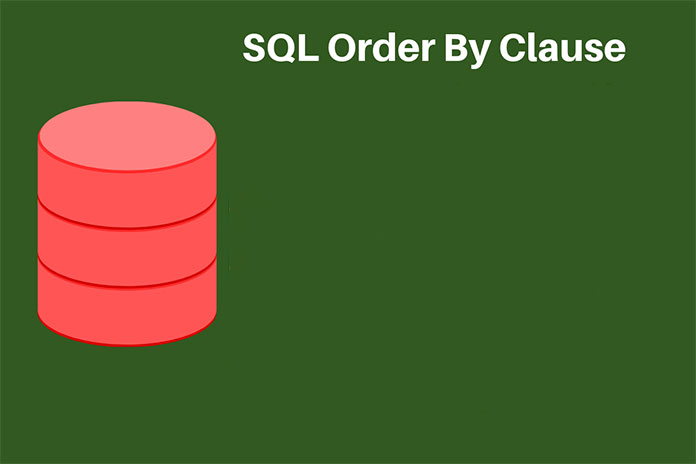 SQL ORDER BY