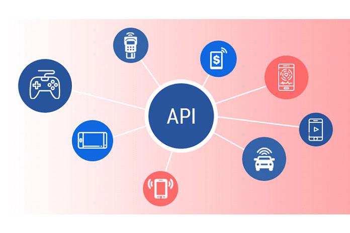 Зачем нам нужен API вJava
