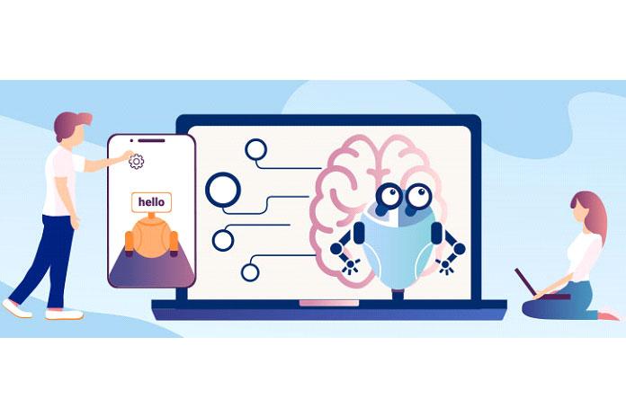 машинное обучение меняет разработку программного обеспечения
