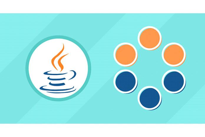 объектно-ориентированного программирования Java