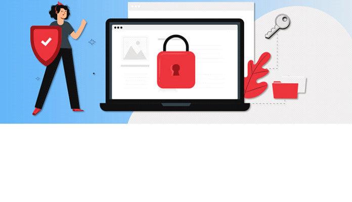 5 способов защитить ваш цифровой контент