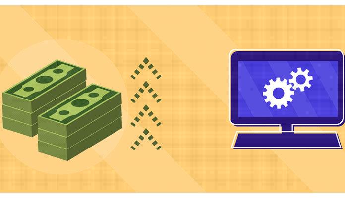 7 основных советов по ведению переговоров о заработной плате для разработчиков программного обеспечения