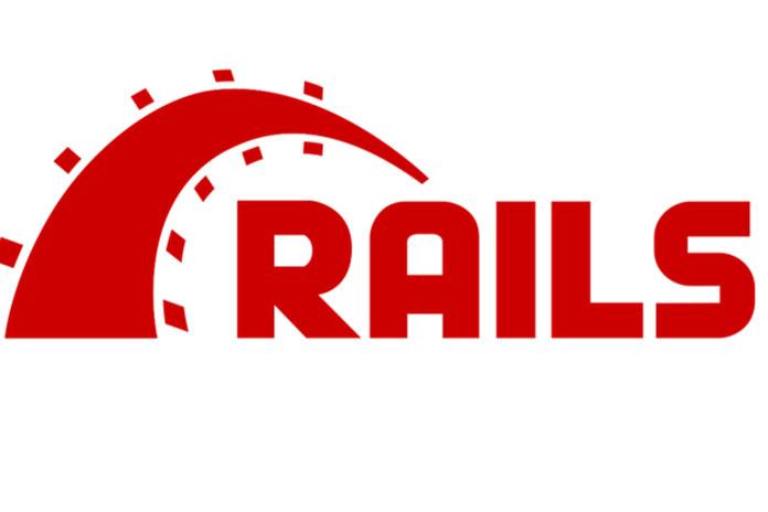 Что такое Rails