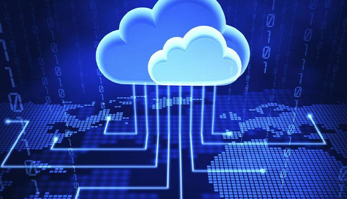 Cравнение облачных сервисов AWS, Google Cloud и Azure