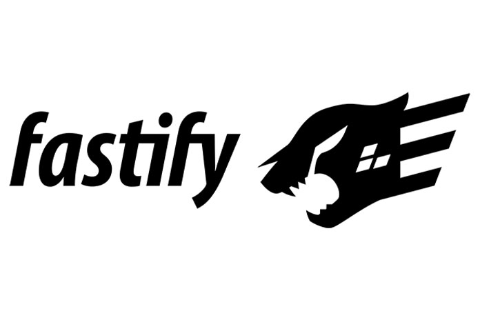 Fastify