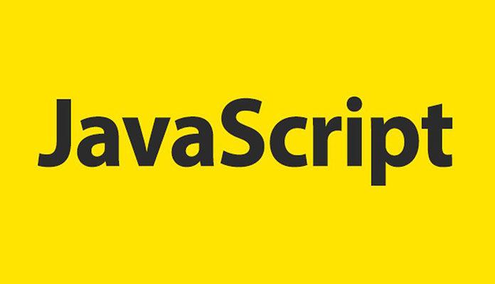 JSON ответ в JavaScript