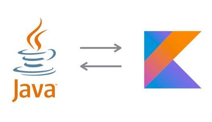 Java или Kotlin