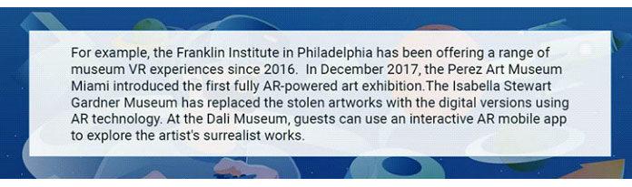 Музеи ихудожественные галереи