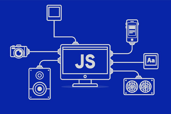 ORM для JavaScript