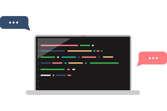 Очередь (queue) в C++