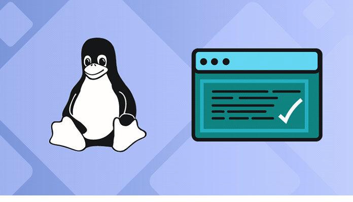 Основы командной строки в Linux