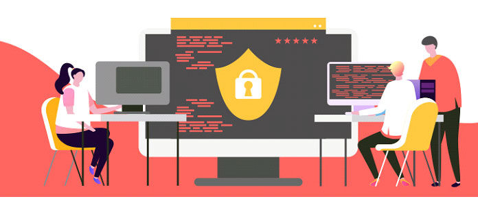 Понимание распространенных уязвимостей веб-приложений