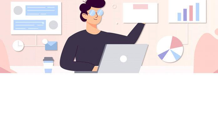 Процесс и критерии выбора поставщика программного аутсорсинга
