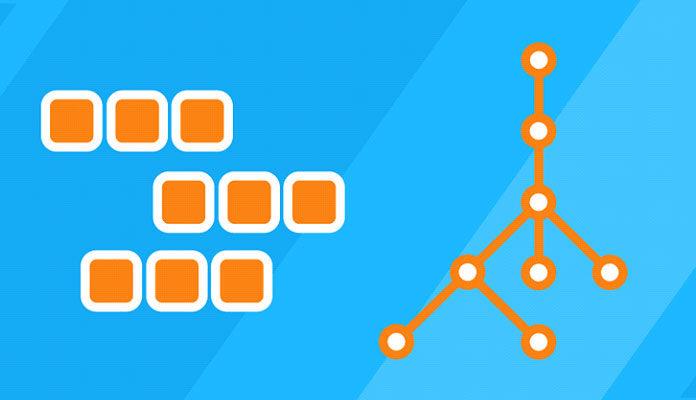 Расширенные структуры данных в JavaScript