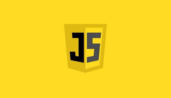 Создайте веб-приложение с помощью современного JavaScript и веб-компонентов