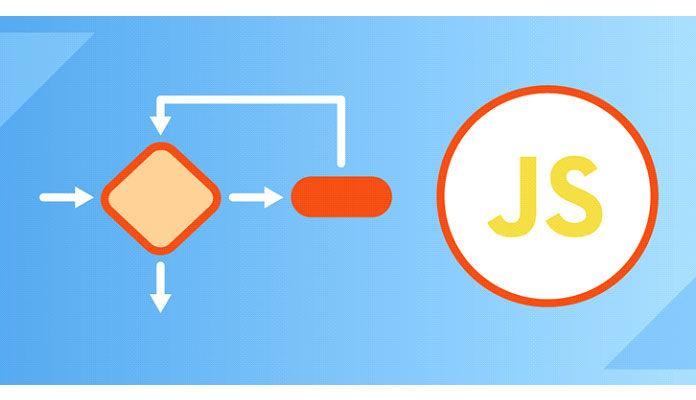 Учебное пособие по циклам JavaScript