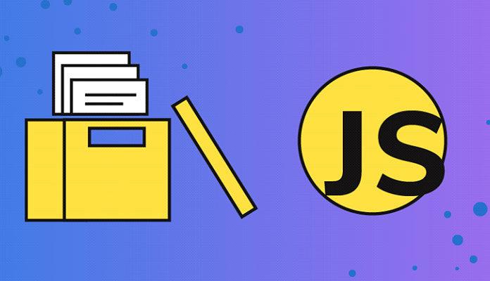Версии JavaScript