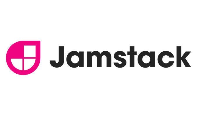 Введение в Jamstack
