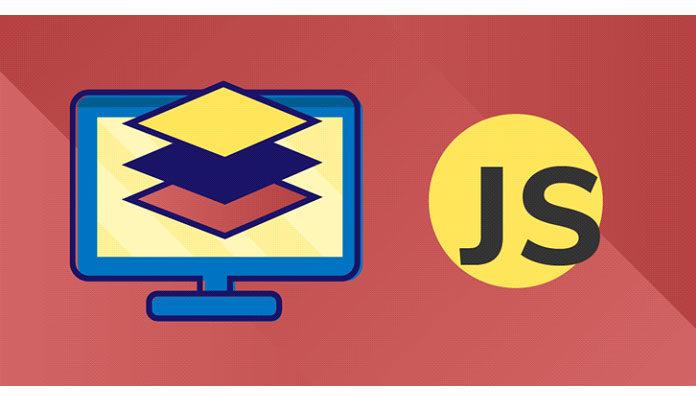 Введение в разработку полного стека на JavaScript