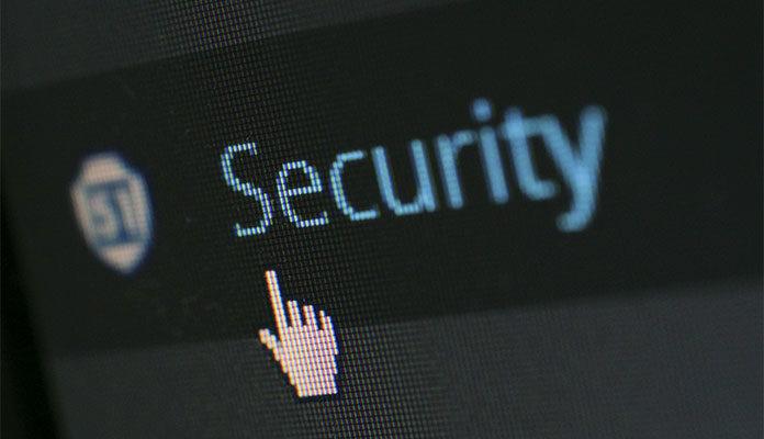 безопасности веб-приложений