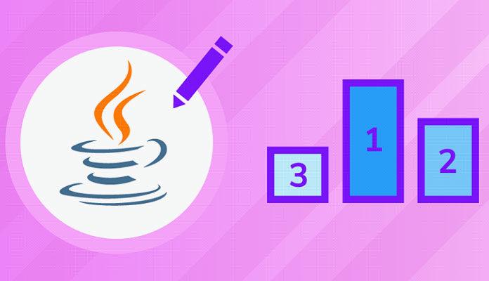 лучших Java IDE в 2021 году