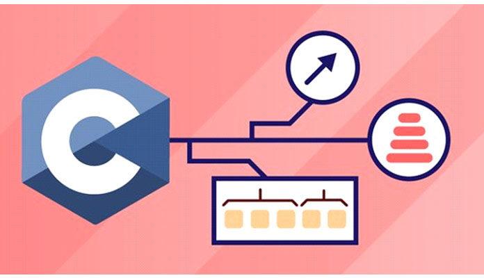 5 лучших концепций программирования на C для разработчиков