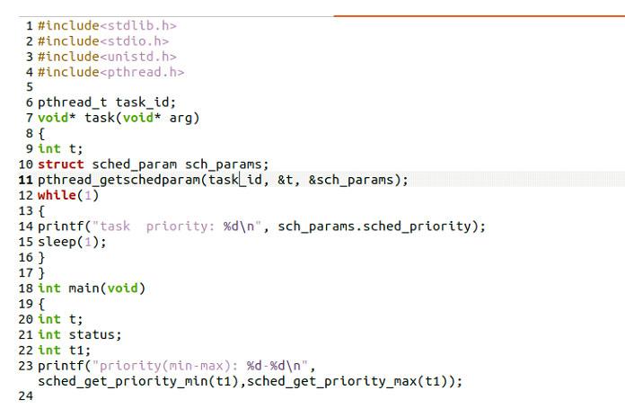 Больше выможете понять спомощью кода