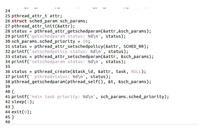 Больше выможете понять спомощью кода2