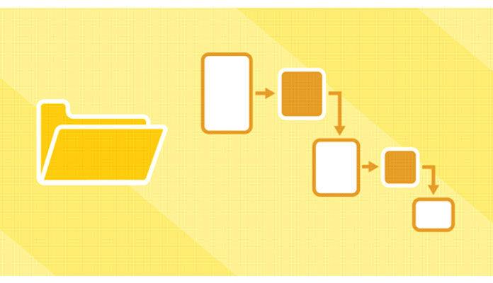 Что такое схемы базы данных
