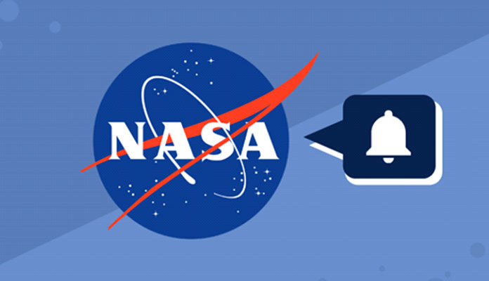 Используйте автоматизацию сценариев Python для получения изображений из NASA