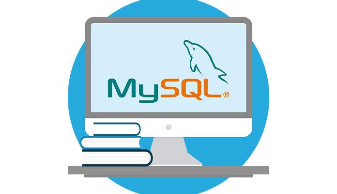 Как показать все индексы в MySQL или схеме
