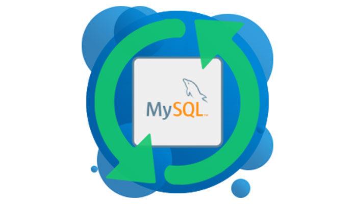 Как скопировать или клонировать всю базу данных MySQL
