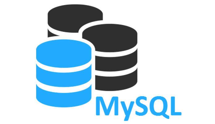 Как скопировать таблицу в MySQL