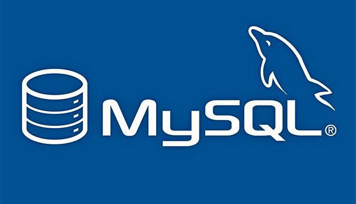 Как усечь таблицу в MySQL