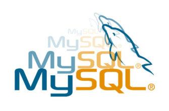 Поддерживает ли MySQL материализованные представления