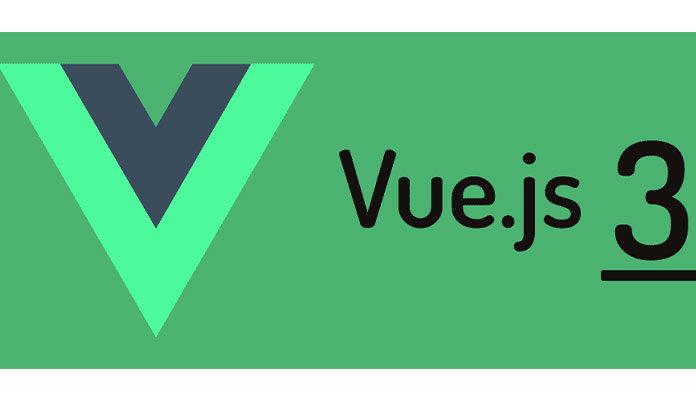 Понимание новой системы реактивности в Vue 3