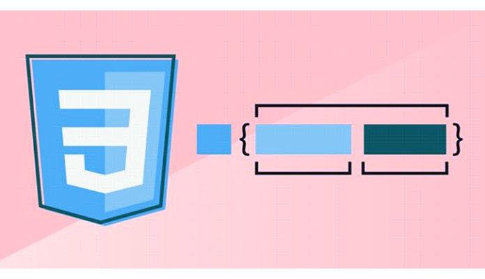 Шпаргалка по CSS Selector