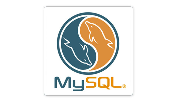 Учебное пособие по курсору MySQL и пример кода