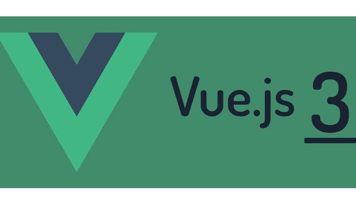 Vue 3