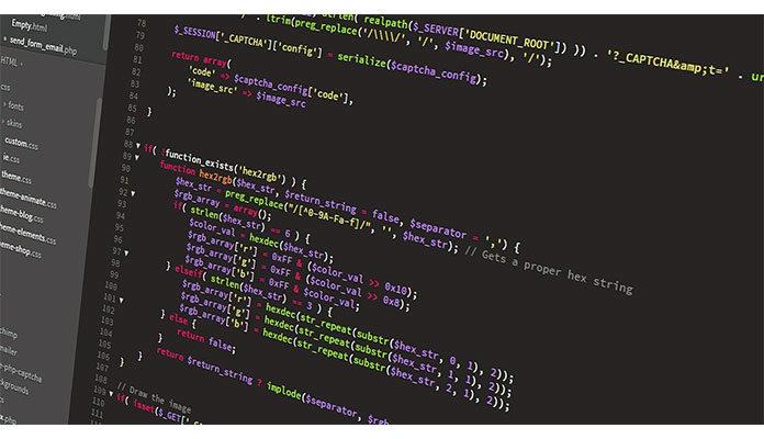использовать системный вызов posix_fadvise в C