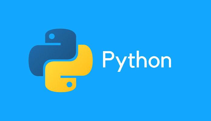 каталога в Python